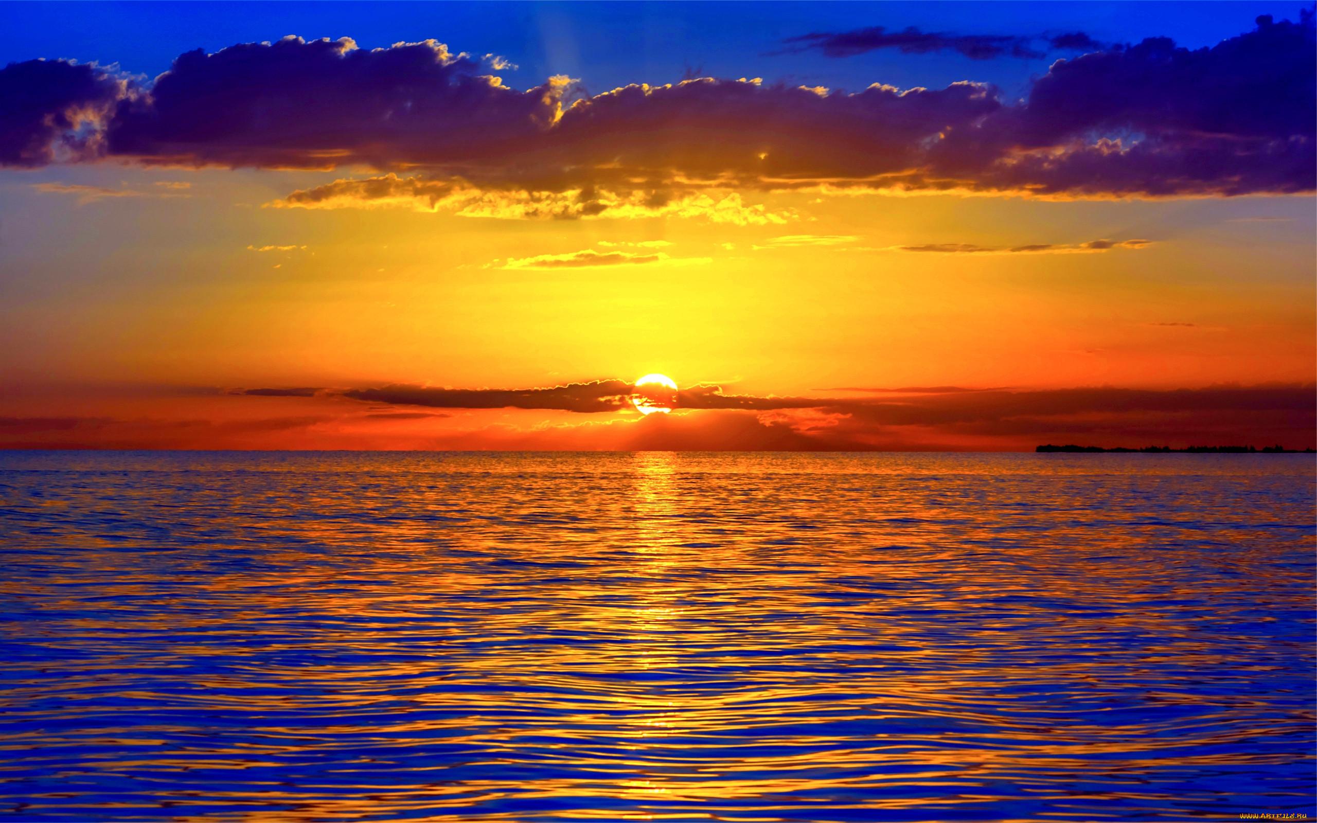 Фоторепортаж про озеро морской куда